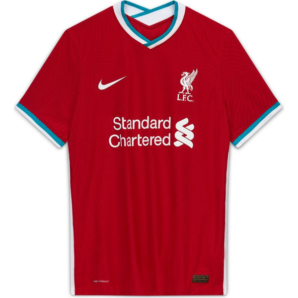 Nike Liverpool products
