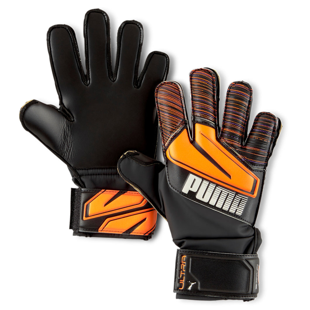 Jr Ultra Protect 3 Fingersave Gloves
