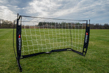 Load image into Gallery viewer, Kwik Flex Lite Soccer Goal 3' x 5'