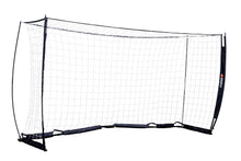 Load image into Gallery viewer, Kwik Flex Lite Soccer Goal 6 1/2' x 12'