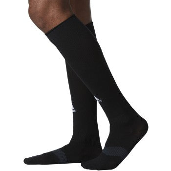 Metro socks Black