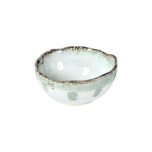 Small Seaside Bowl