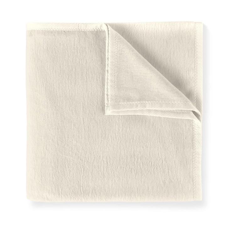 All Seasons Blanket Linen
