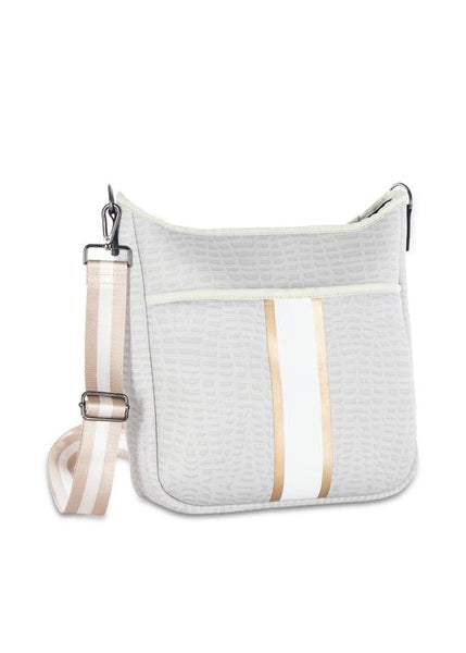 Nile Blake Crossbody