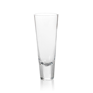Amalfi Long Drinking Glass