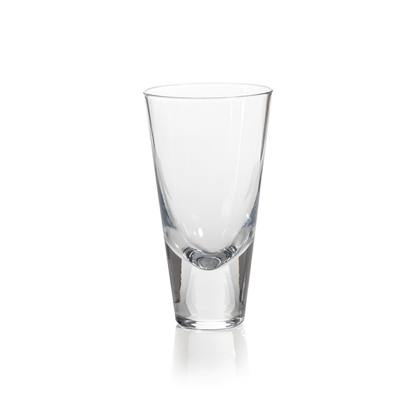 Amalfi All-Purpose Drinking Glass
