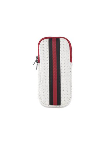 Madison Glasses Case