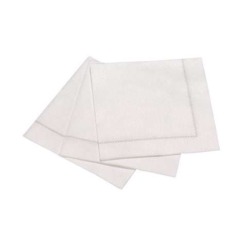 Swiss Cocktail Napkins