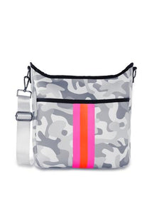Soar Blake Crossbody
