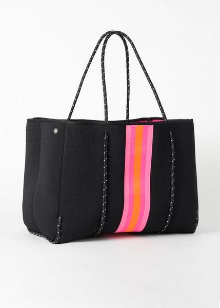 Greyson Rave Tote