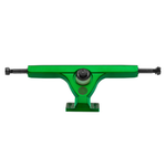 "Caliber Trucks RKP V2 10"" 44d Green"