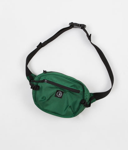 Polar Hip Bag