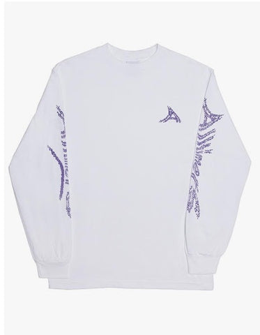 Digi Tundra Long Sleeve