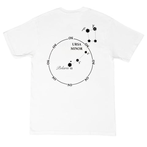 North Star T-Shirt