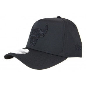 Urban Tech 9fifty Strapback