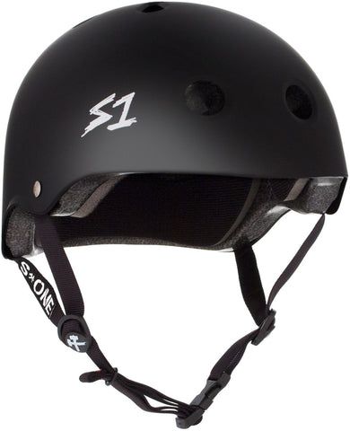 Lifer Helmet