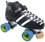 Wicked Skates Neo Reactor 265