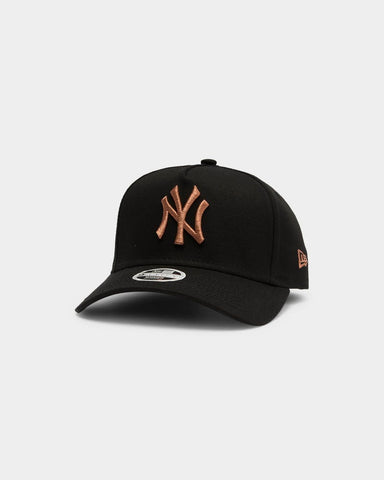 New Era 9Forty women's strap back