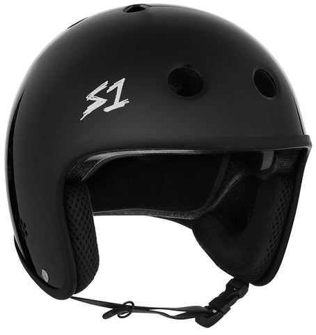Retro Lifer Helmet