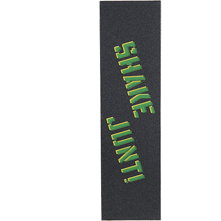 OG Sprayed Griptape