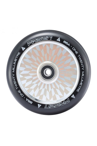 Hypno Hollowcore 120mm Wheels
