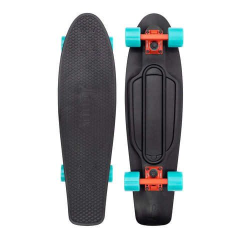 Penny Skate - Bright Light 27""