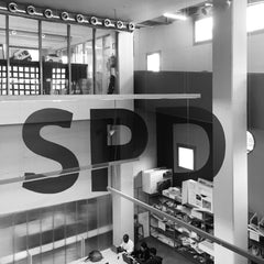 Incipitlab at SPD