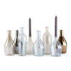 Barlume - Glass Candle Holders