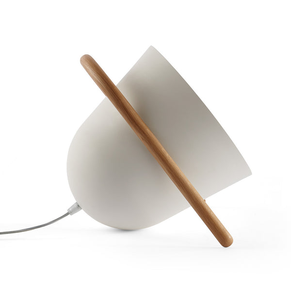 2.Elma - Portable Floor Lamp