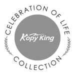 Celebration of Life Collection