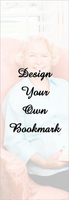 Design Your Own Bookmark