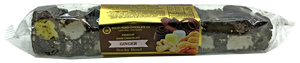 RRC Dark Chocolate Rocky Road Ginger 200g