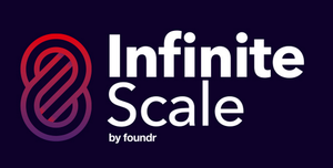 Infinite Scale - Foundr