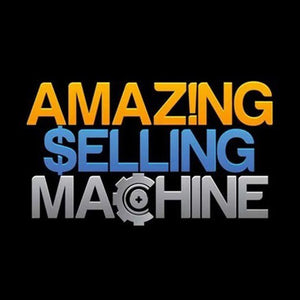 Amazing Selling Machine - Jason Katzenback and Matt Clark