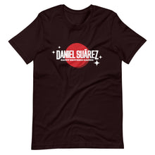 Load image into Gallery viewer, Suarez Sun Tee