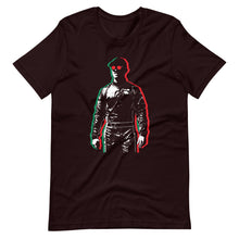 Load image into Gallery viewer, Suarez Color Shift Tee