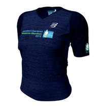 Load image into Gallery viewer, 2019 Singapore Women's Classic Tee