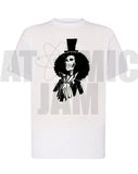 Playera Diseño One Piece Brook Mugiwara - Atomic Jam