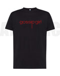 Playera Diseño Gossip Girl - Atomic Jam