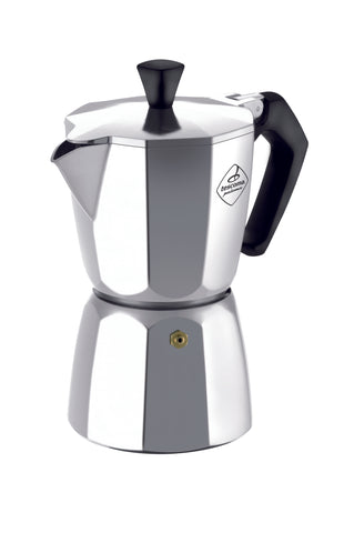 FH Tescoma Coffee Maker, 3 Cups Paloma