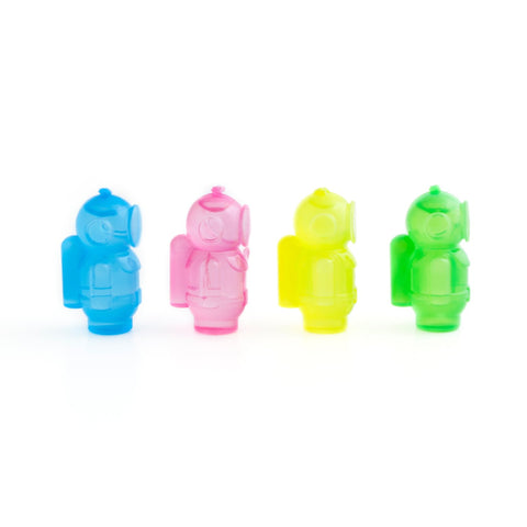 KK Reusable Ice Cubes - Divers