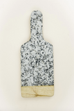 DA Granite & Wood Paddle Board Long