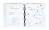CBK Le Petit Wedding Book