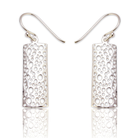 SPK Hali Drop Earrings