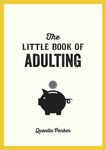 SBK Little Book Of Adulting