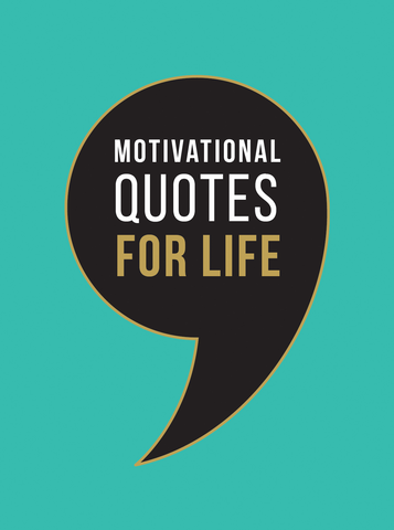 SBK Motivational Quotes For Life Book