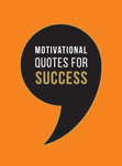 SBK Motivational Quotes For Success Book