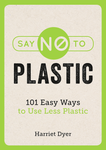 SBK Say No To Plastic Book