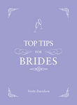 SBK Top Tips For Brides