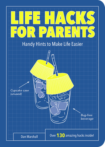 SBK Life Hacks for Parents